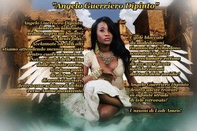 angel-825668_1280 - Copia