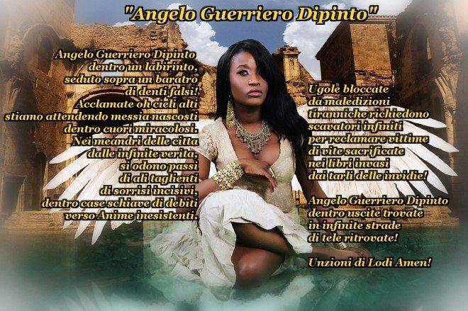 angel-825668_1280 - Copia